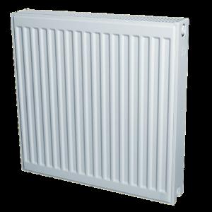 Стальные панельные радиаторы Лидея